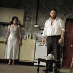The Beauty Queen of Leenane @ Young Vic, London