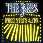 The Bees – Every Step's A Yes