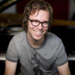 Ben Folds Five @ Brixton Academy, London