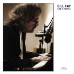Bill Fay – Life Is People