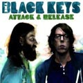 The Black Keys – Attack And Release