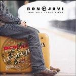 Bon Jovi – This Left Feels Right