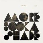 Booka Shade – More!