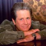 "Brian Wilson: ""The essence of Brian Wilson is Pet Sounds"" – Inter..."