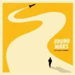 Bruno Mars – Doo-Wops And Hooligans