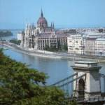 Classical Music in Budapest: Summer 2006