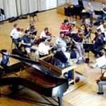 London Soloists @ Cadogan Hall, London
