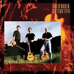 California Guitar Trio – The First Decade