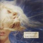 Caroline Lavelle – Brilliant Midnight