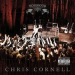 Chris Cornell – Songbook
