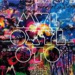 Coldplay – Mylo Xyloto