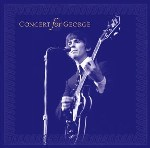 Various – Concert For George