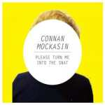 Connan Mockasin – Please Turn Me Into The Snat