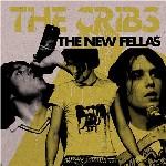The Cribs – The New Fellas