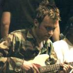 Damon Albarn, Afel Bocoum et al @ Barbican, London