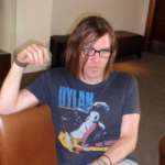 Interview: The Dandy Warhols