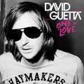 David Guetta – One Love