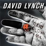 David Lynch – Crazy Clown Time