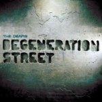 The Dears – Degeneration Street