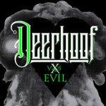Deerhoof – vs Evil