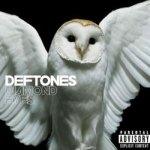 Deftones – Diamond Eyes