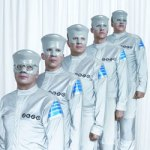 Interview: Devo