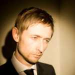 The Divine Comedy @ Tabernacle, London