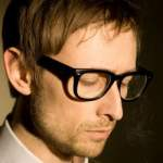 The Divine Comedy @ Somerset House, London