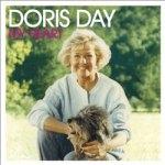 Doris Day – My Heart
