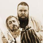 Interview: The Duckworth Lewis Method