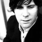 Ed Harcourt @ Cecil Sharp House, London