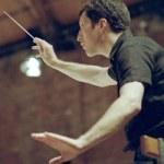 Chamber Orchestra of Europe @ Usher Hall, Edinburgh