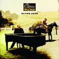 Elton John – The Captain And The Kid