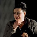 Jenufa @ Coliseum, London