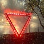 Enter Shikari – A Flash Flood Of Colour