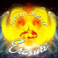 Erasure – Storm Chaser EP
