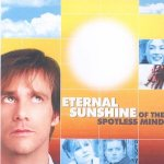 Eternal Sunshine Of The Spotless Mind OST