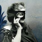 English Touring Opera: 30 Years