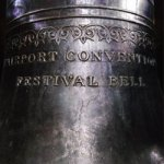 Fairport Convention – Festival Bell