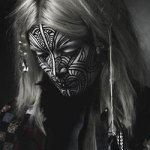 """Fever Ray: """"It is interesting what we find scary and what we find is beautifu..."""