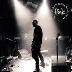 Fink  – Wheels Turn Beneath My Feet