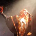 Florence And The Machine @ Hackney Empire, London