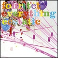 Four Tet – Everything Ecstatic