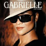 Gabrielle – Play To Win