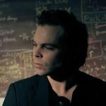 Interview: Gaz Coombes