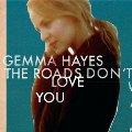Gemma Hayes – Night On My Side