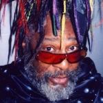 George Clinton @ Royal Festival Hall, London