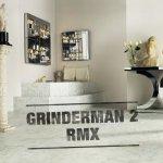 Grinderman – Grinderman 2 RMX