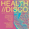 HEALTH – HEALTH//DISCO