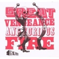 The Heavy – Great Vengeance And Furious Fire